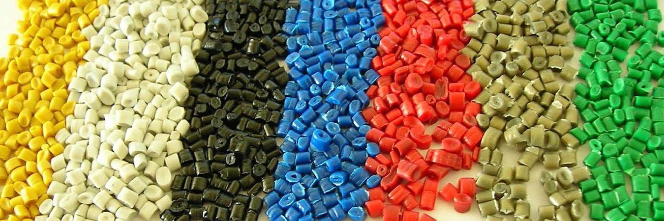 Các loại hạt nhựa tái sinh HDPE